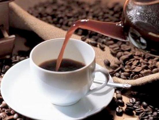 лечении профилактике кофе в период лактации так